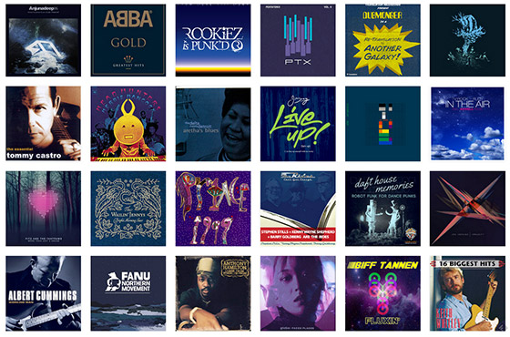 album-color1
