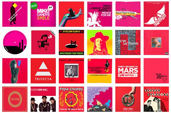 album-color2