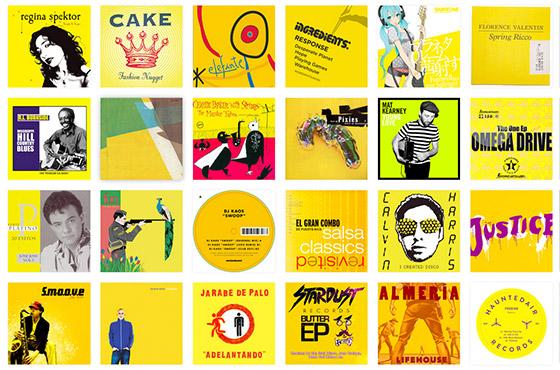 album-color4