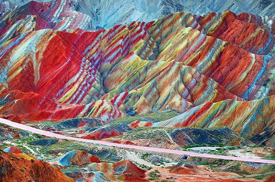 china-colors1