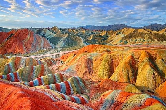 china-colors2