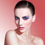 Pantone + Sephora lançam linha de maquiagens inspirada na cor Marsala