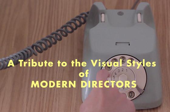 shutter-directors1