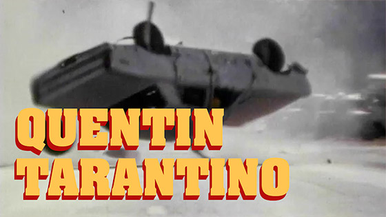 shutter-tarantino