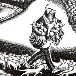 Conheça a autora que ilustrou milhões de gatos no século XIX