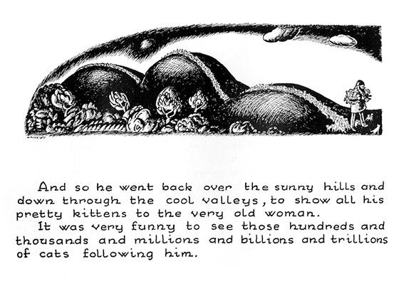 wanda-gag-book2