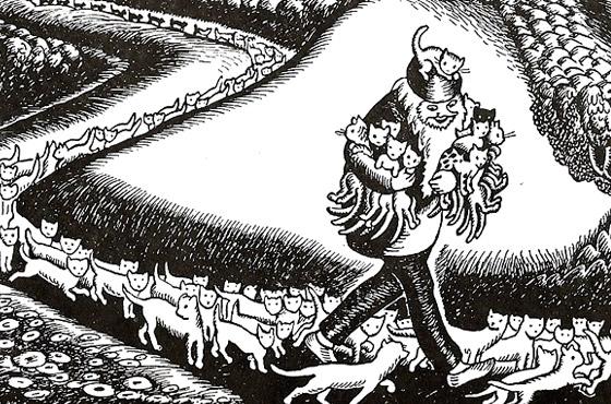 wanda-gag-cats6
