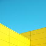 Minimalismo na arquitetura: 10 perfis e projetos de fotografia que você precisa conhecer