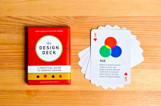 design-cards2
