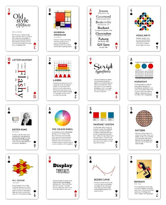 design-cards3