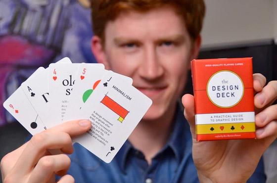design-cards4