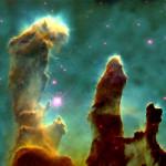 Recursos gratuitos do Google para ver o universo de perto
