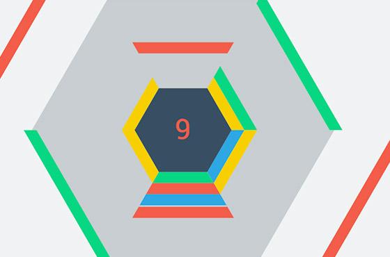 html-hextris