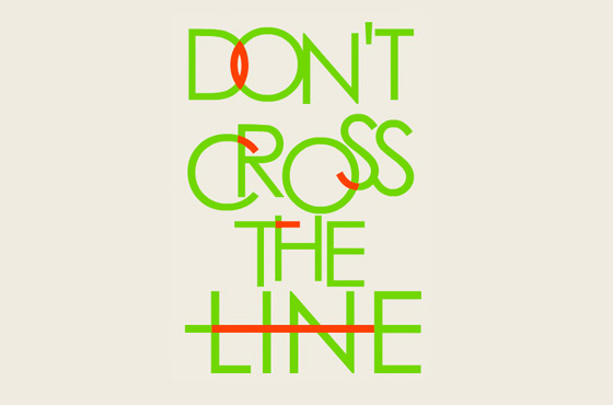 html-lines