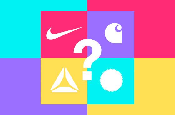 html-logoquiz