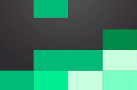 html-shades