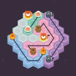 7 jogos minimalistas completamente desenvolvidos em HTML5