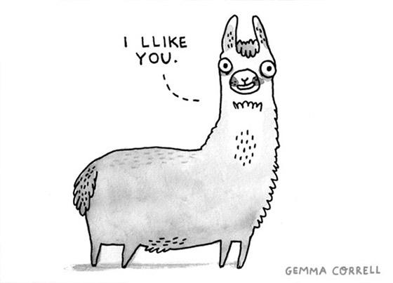llama-gemma