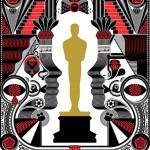 """""""Imagine what's possible"""": o Oscar em cartaz (ou em cartazes)"""