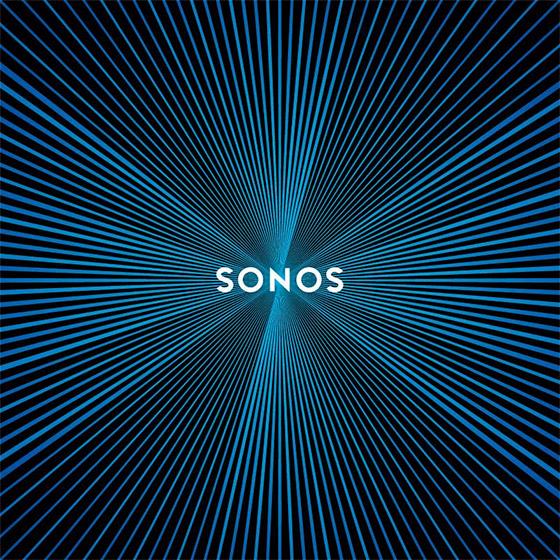 sonos-blue-grande
