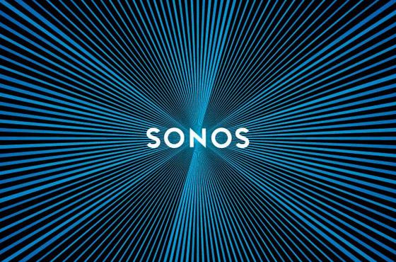sonos-blue
