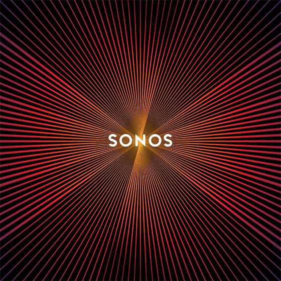 sonos-red