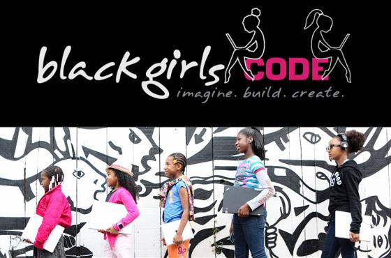 blackgirls