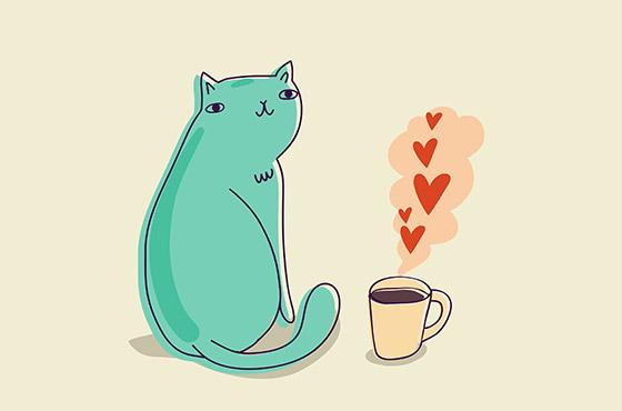 bloqueio-cafe