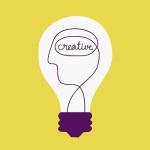 5 dicas para driblar o bloqueio criativo (e evitar o próximo)