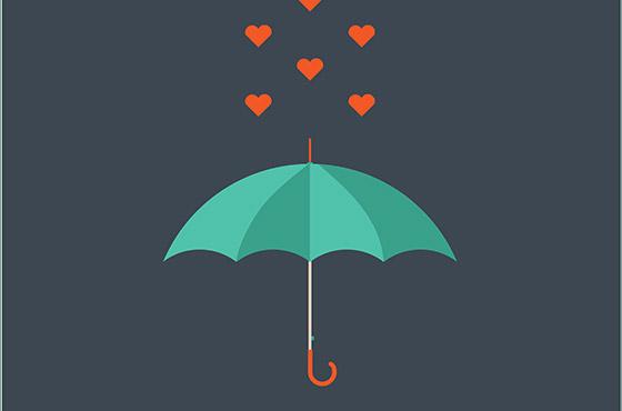 bloqueio-umbrella