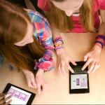 Programar é coisa de menina! Conheça iniciativas globais a favor das mulheres na computação