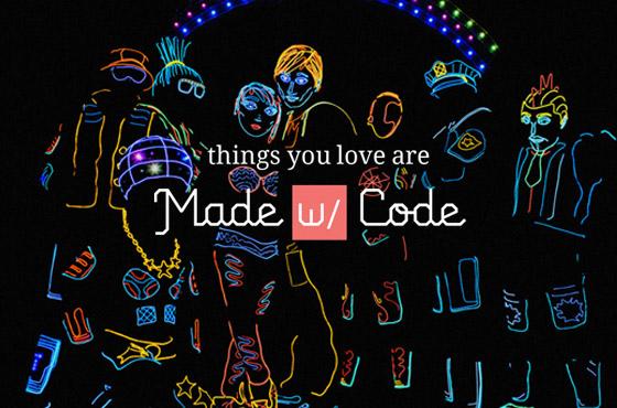 madewithcode1
