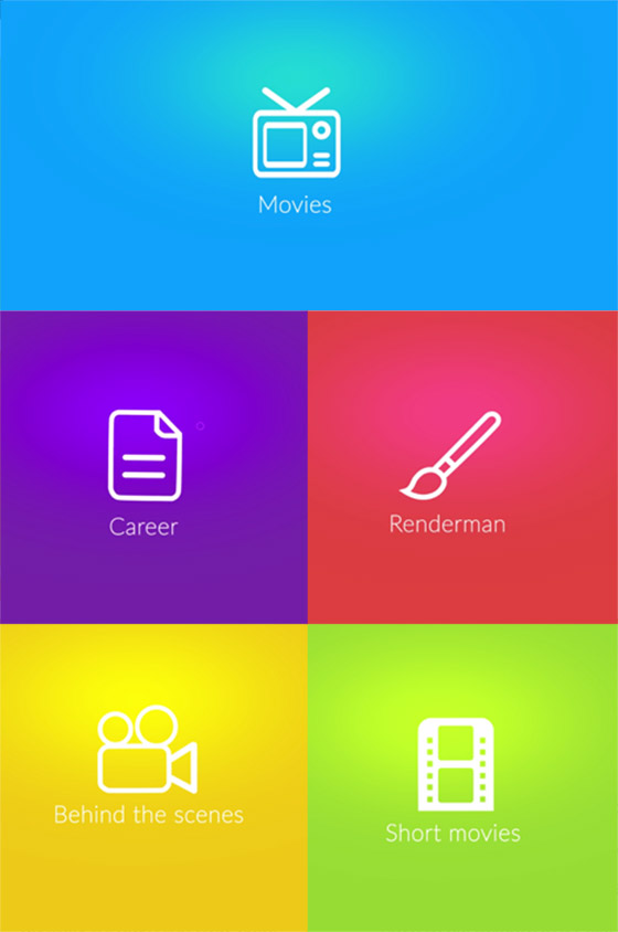 pixar-site-icons