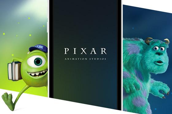 pixar-site2