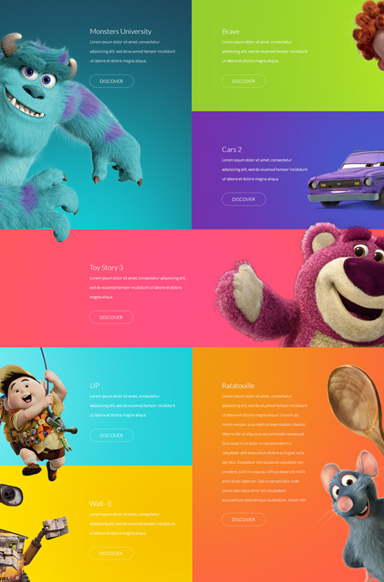 pixar-site4