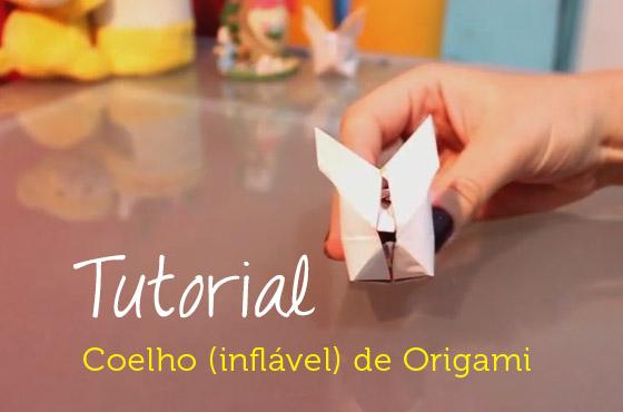 coelho-origami-0