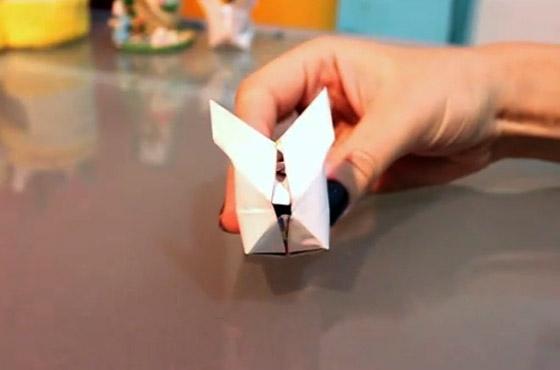 coelho-origami1