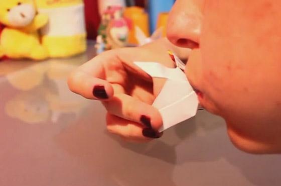 coelho-origami2