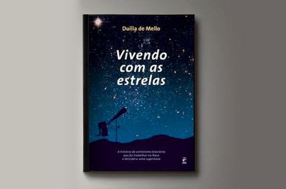 duilia-livro