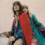 The Fool: o casal de artistas que fez história na cultura Hippie