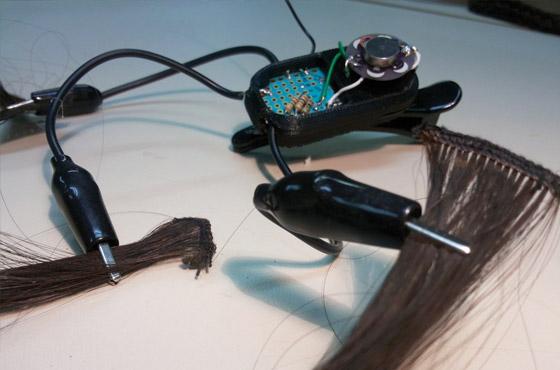 hairware2