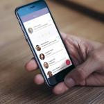 Crie o protótipo daquela sua ideia de app mobile com esta ferramenta gratuita