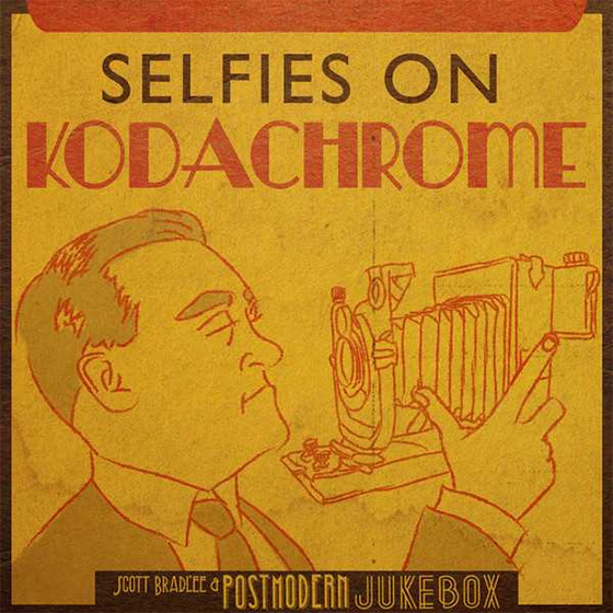 postmodern-selfies