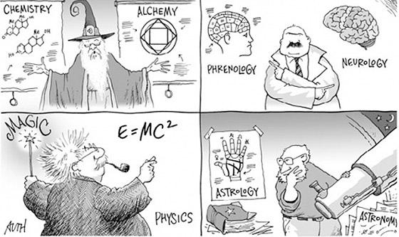 satronologia-astronomia