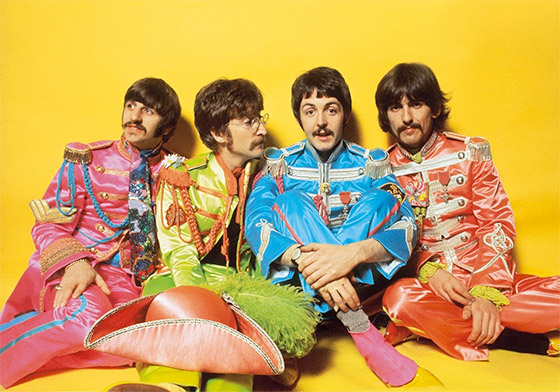 sgtpeppers2
