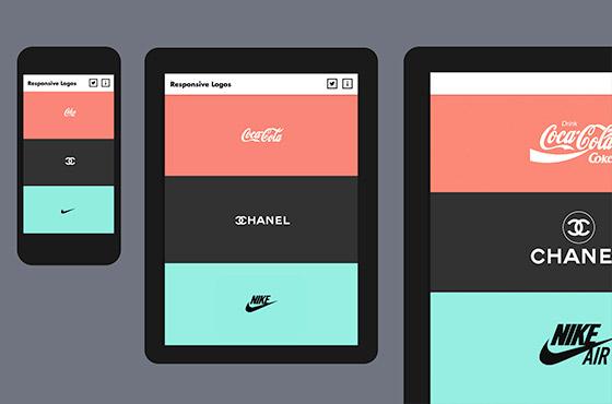 responsive-logos-1