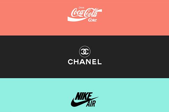 responsive-logos-5