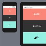 """""""Responsive logos"""": assinaturas visuais responsivas em SVG"""