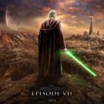 """Tudo o que sabemos (até agora) sobre o novo filme da saga """"Star Wars"""""""