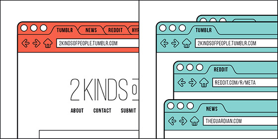 2kinds12